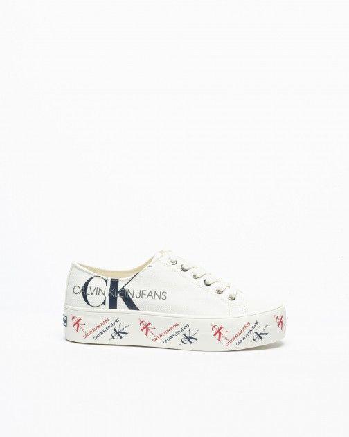 Baskets Calvin Klein Jeans