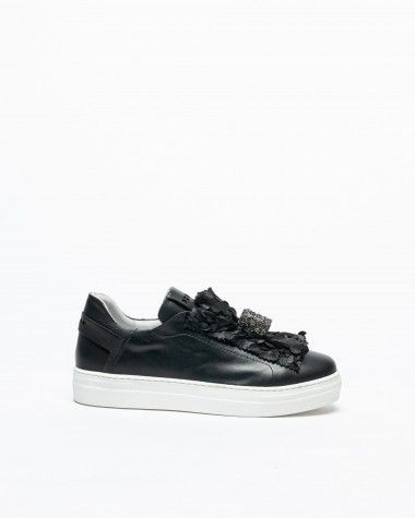 Dropp Sneakers