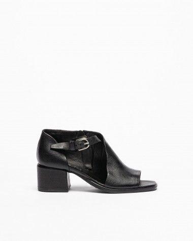 Mjus Shoes