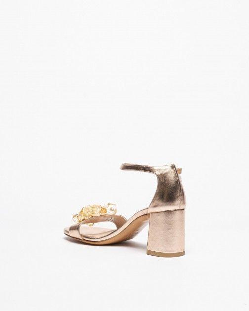 Sandales Albano
