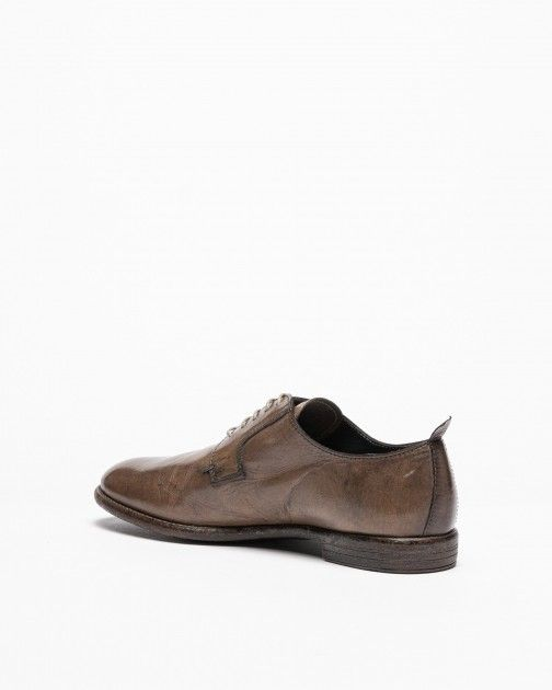 Chaussures Moma