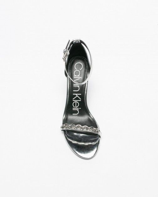 Sandálias Calvin Klein Jeans