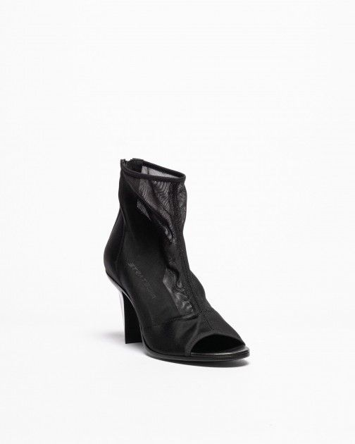 Bottines Strategia