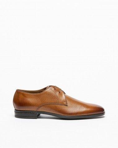 Chaussures Boss