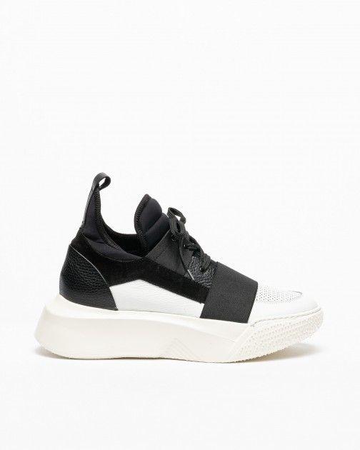 Makris Sneakers
