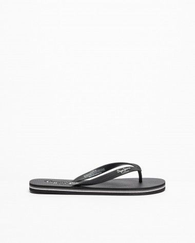 Tongs Pepe Jeans