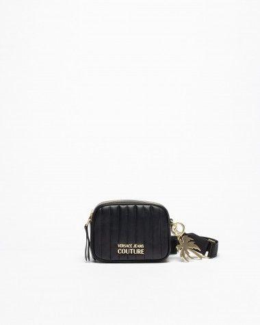 Bolsa Versace Jeans Couture