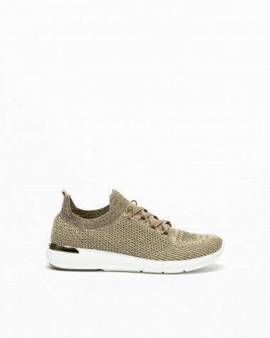 Uma Parker Sneakers