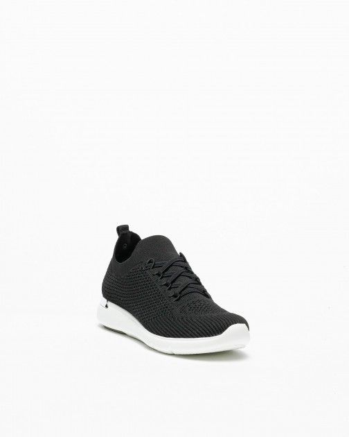 Zapatillas Uma Parker