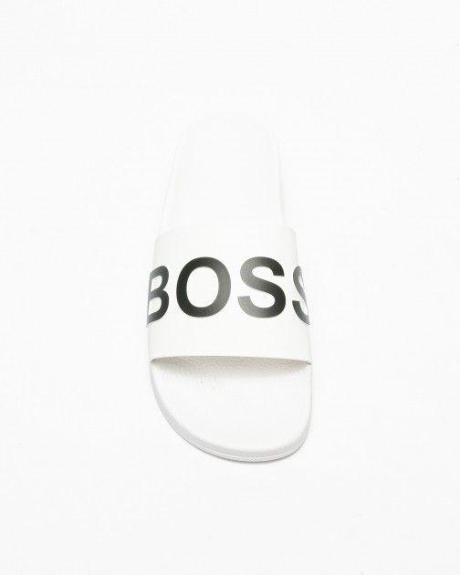 Chinelos Boss