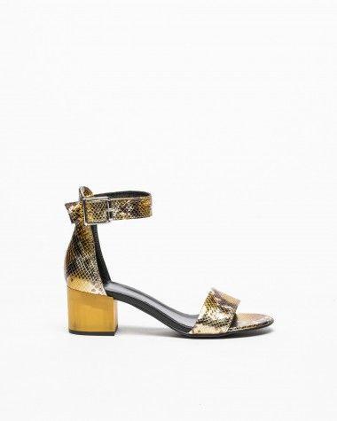 Sandales Dei Colli