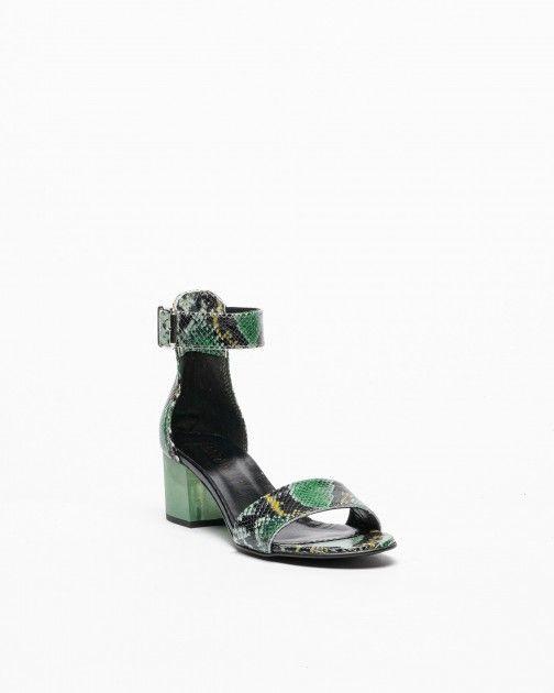 Dei Colli Sandals