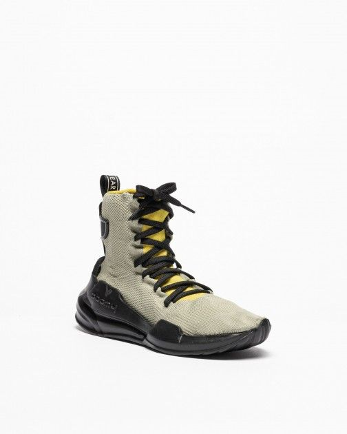 Boomy Sneakers