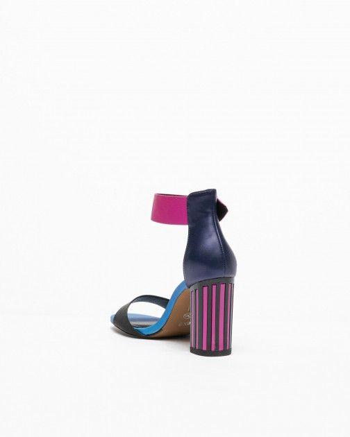Sandales Exé