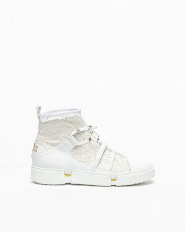 Zapatillas Ixos