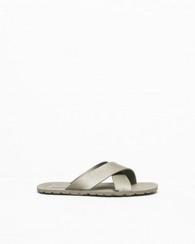Rosamunda Flip Flops