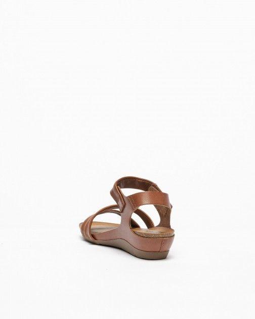 Sandales Takeme