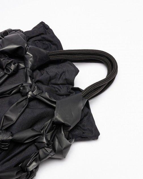 Rosamunda Bag