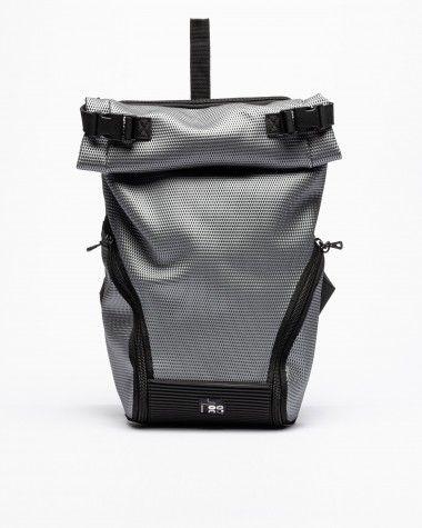 Boomy Backpack