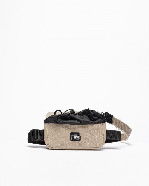 Boomy Bag