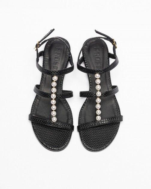Sandales PROF