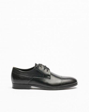 Chaussures Hugo Boss