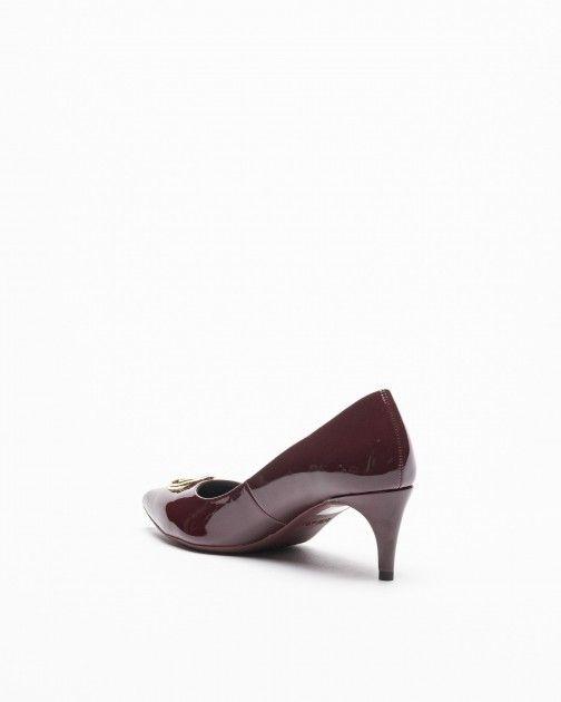 Sapatos Liu-Jo