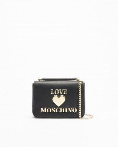 Sac Love Moschino