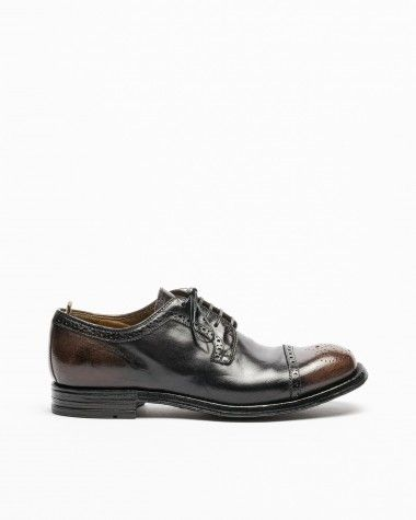 Sapatos Officine Creative