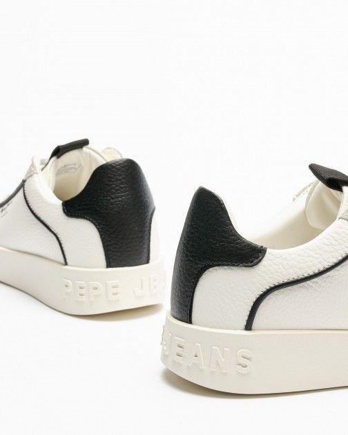 Sapatilhas Pepe Jeans