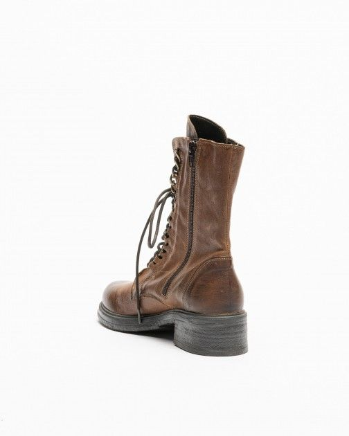 Bottines Nº6