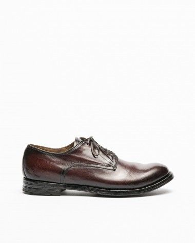 Sapatos Officine Creati