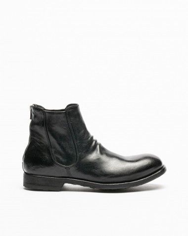 Bottines Officine Creati
