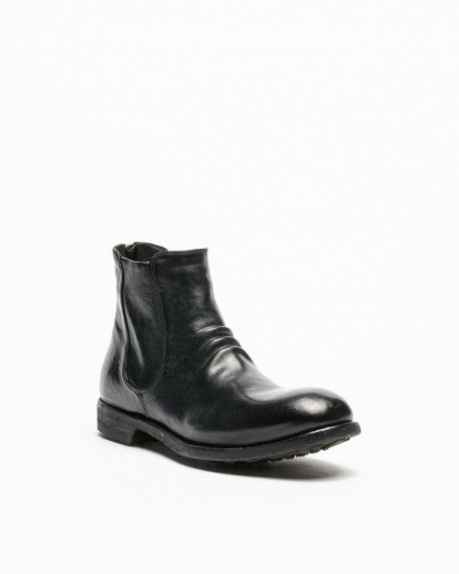 Officine Creati Ankle Boots
