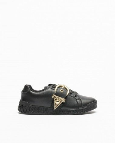 Zapatillas Versace Jeans Couture