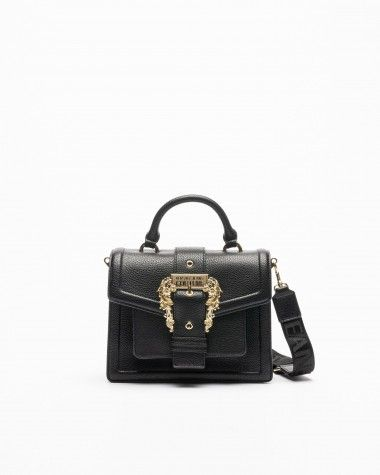 Bolso Versace Jeans Couture