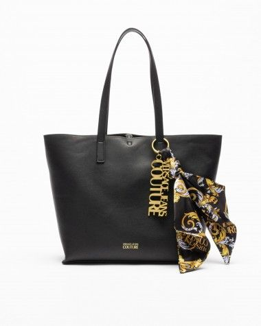 Sac Versace Jeans Couture