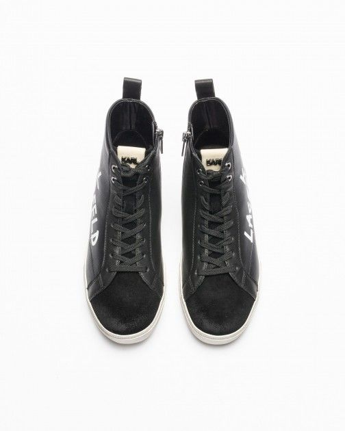 Sneakers Karl Lagerfeld