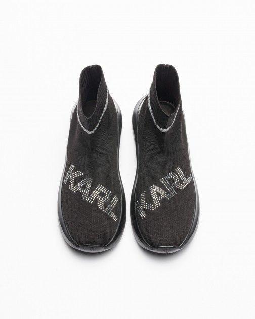 Botins Karl Lagerfeld