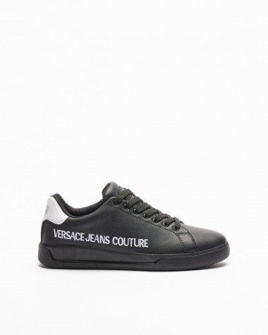 Sapatilhas Versace Jeans Couture