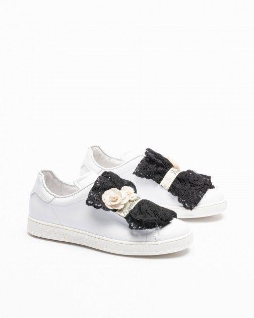 Sneakers Pokemaoke