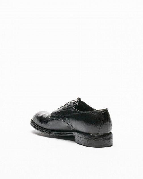 Schuhe Lemargo