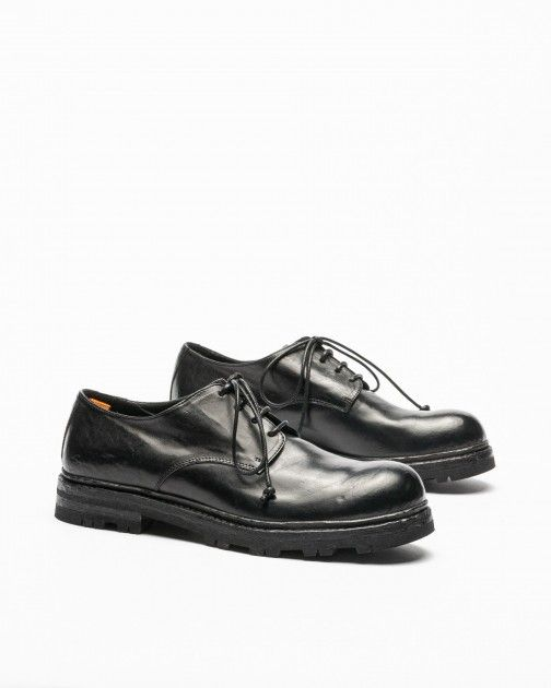 Sapatos OpenClosedShoes