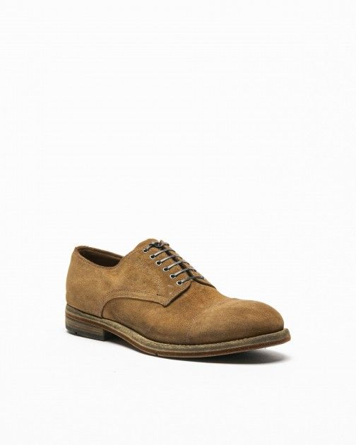 Sapatos Lemargo