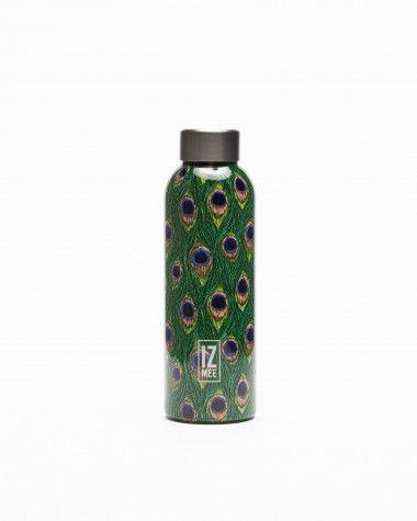 IZMEE Bottle