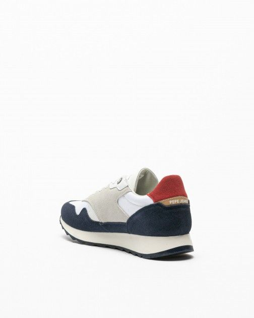 Pepe Jeans London Sneakers