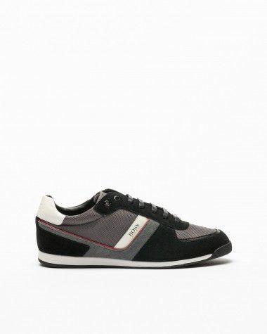Boss Sneakers