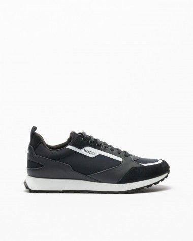 Zapatillas Hugo Boss
