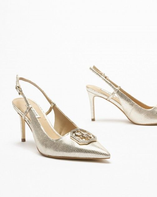 Chaussures Guess