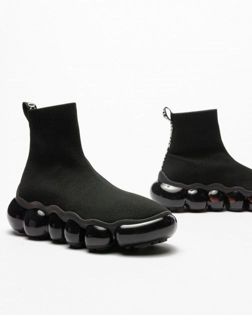 Versace Jeans Couture Ankle Boots